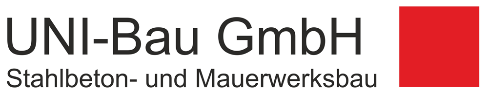 UNI-Bau GmbH Hattingen (vorher Essen)